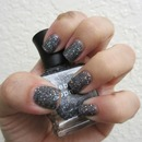 Deborah Lippmann Dancing in the Dark