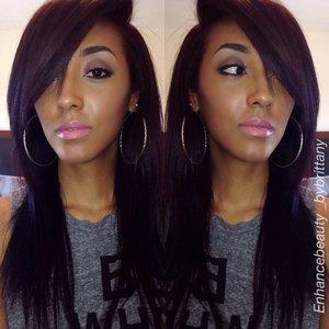 Facebook& IG enhancebeauty_bybrittany