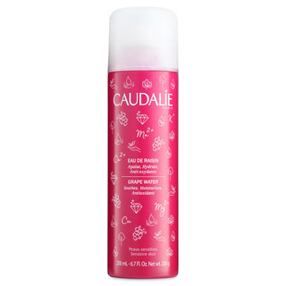 Caudalie Limited Edition Grape Water