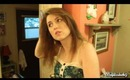 How To Blow Dry Your Hair Quickly and Effectually (Watch a Hairstylist Blow Dry Her Own Hair)