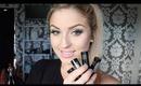 ♡ Beautyjoint Haul & Swatches ♡ NYX, Elf, More! Gojane, NZsale