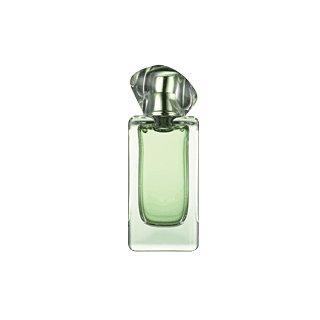 Avon Always Eau de Parfum Spray