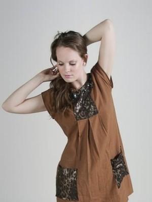 Designs: Kelsy Dominick MUA: Jenna Galvez Photographer- Kayla Clements