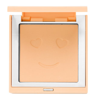 Hello Happy Velvet Powder Foundation 03 Light - Neutral