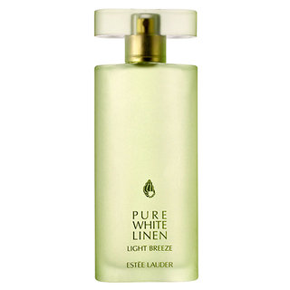 Estée Lauder 'Pure White Linen - Light Breeze' Eau de Parfum Spray