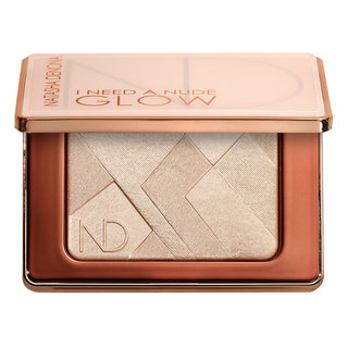Natasha Denona I Need A Nude Glow Highlighter