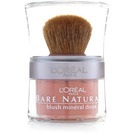 L'Oréal Bare Naturale Gentle Mineral Blush
