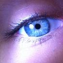 !!my eye!!