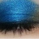 Blue :3