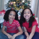 Xmas Pic Of My Munchkins