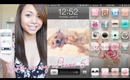Tag | What's on my iPhone 5? (How I Edit Instagram Photos & Case Collection) - Charmaine Manansala