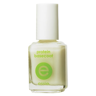 Essie Essie Protein Base Coat