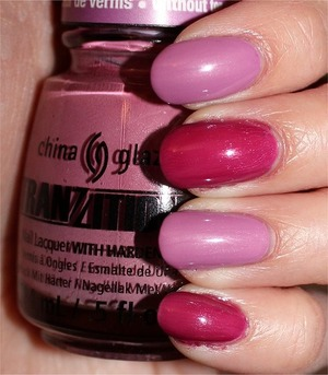 See more swatches & my review here: http://www.swatchandlearn.com/china-glaze-split-perso-nail-ity-swatches-review/