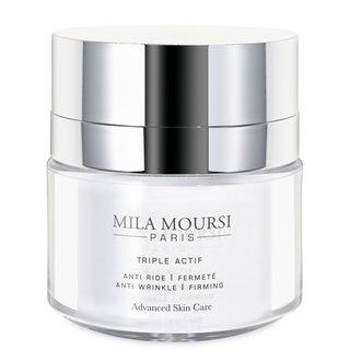Mila Moursi Firming Cream