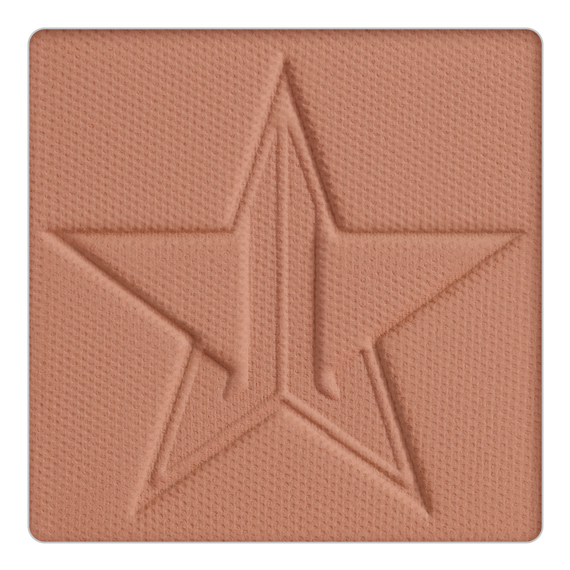 Jeffree Star Cosmetics Artistry Singles Ouch alternative view 1.