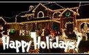 🎄🎅🏻 Happy Holidays Everyone! 🎅🏻 🎄