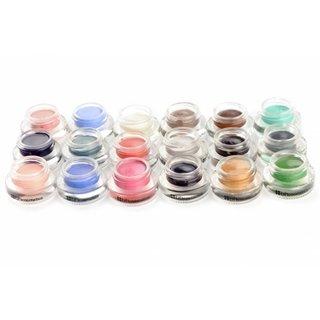 BH Cosmetics Gel Eyeliners