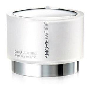 AmorePacific Contour Lift Extreme Cream (Face & Neck)