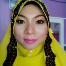 Malay Bride Makeup