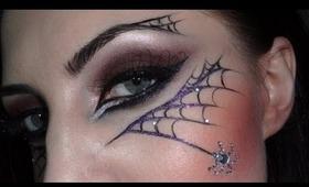 Halloween - Black widow