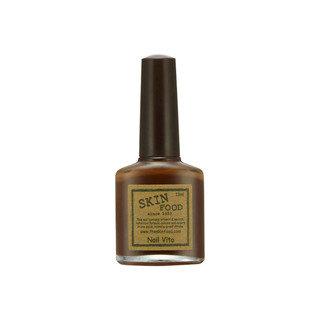 Skinfood Nail Vita