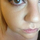 Basic Eye.