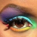 Color Spektrum