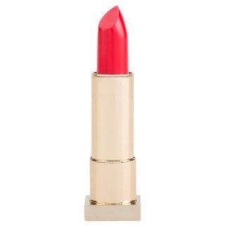 The Expert Lip Color Carliana