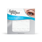 Salon Perfect Brow Stencils