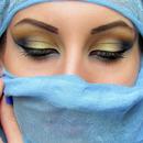 Maroko Make up