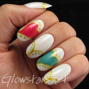 Read the blog post at http://glowstars.net/lacquer-obsession/2014/06/were-not-droplets-in-the-ocean/