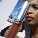 Anastasia Beverly Hills Liquid Lipstick 'Vamp'
