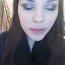 Urban Decay Naked look