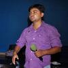 Anshuman M.