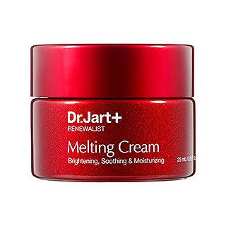 Dr. Jart+ Renewalist Melting Cream