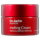 Dr. Jart+ Renewalist Melting Cream