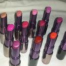 urban decay lipstick update