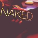 Naked Palette I