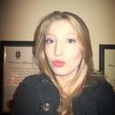 Coral lip :)