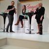 Beauty Live 2013 - Galleria Dallas