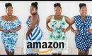 AMAZON Cheap Summer Dresses Under $20