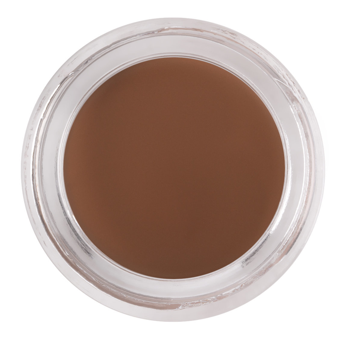 Anastasia Beverly Hills Dipbrow Pomade Caramel alternative view 1.