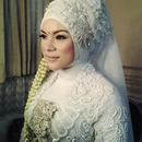 My Bride