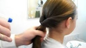 Anyone want me to make a tutorial on how to do this???