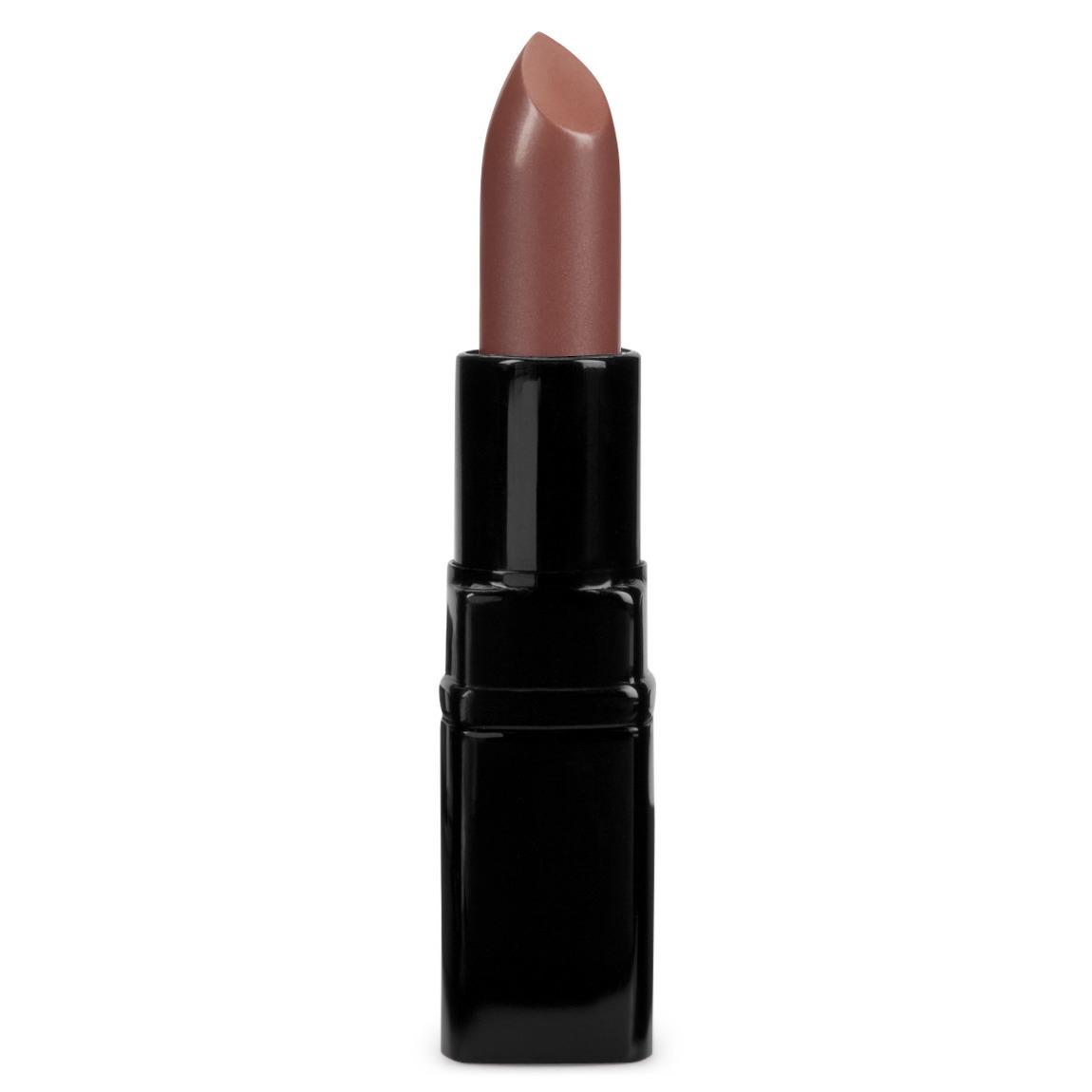 Inglot Cosmetics Lipstick 220 Cream