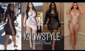 KnowStyle Try On Haul Lookbook   MISSSPERU