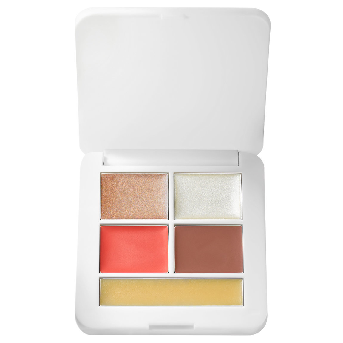 rms beauty Signature Set Mod Collection alternative view 1 - product swatch.