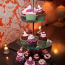 Cupcakes NOM x3000