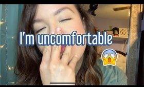 MedRoom Talk: Coworker STD Breakdown #awkward
