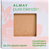 Almay Pure Blends Eyeshadow